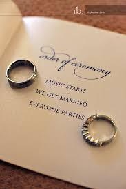 simple wedding ideas awesome and wedding ideas alldaychic