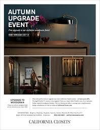 california closets u2013 california closets new england blog