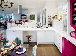 pink kitchen decor pink kitchen decor magnificent 25 best pink pink kitchen decor home