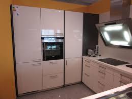 Kueche Kaufen Mit Elektrogeraeten Einrichtungshaus Schulze Rödental Möbel A Z Küchen