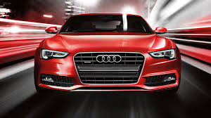 Audi Q5 5 Year Cost To Own - audi a5 wins 2015 kelley blue book 5 year cost to own award audi