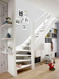 Dressings Lapeyre by Rangement Sous Escalier Lapeyre Dressing Duangle Lapeyre Comment