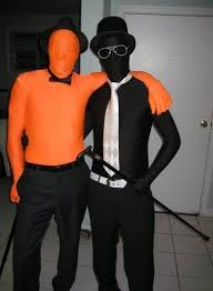 Morph Halloween Costumes 70 Morph Suits Images Zentai Suit Halloween