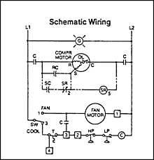 industrial wiring diagrams industrial wiring diagrams instruction