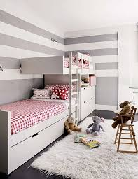 two bed bedroom ideas fancy design ideas 12 small bedroom with two beds designing home