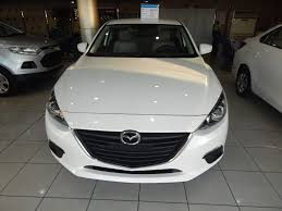 mazda finance mazda 3 h back 2015 model mazda warranty finance 5 yrs galadari