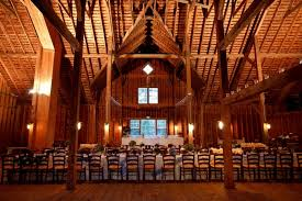 rustic wedding venues in ma 2017 superb rustic wedding venues in ma 2017 get married