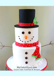 best 25 snowman cake ideas on pinterest xmas cakes fondant