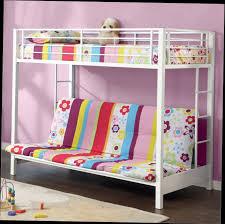 Bunk Beds  Bunk Bed Slide Diy Replacement Slide For Loft Bed Bunk - Slides for bunk beds