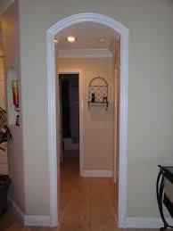 door frame styles u0026 home improvement double interior doors double