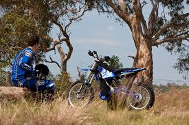 motocross bike breakers o2 pursuit an air powered dirt bike asphalt u0026 rubber