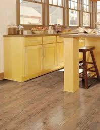 laminate floors by home legend at carpets of huntsville al