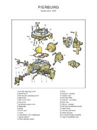 skoda felicia manual pdf download