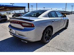 dodge charger rear wheel drive 2018 dodge charger sxt rwd sedan in artesia 7105 tate