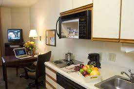Kornerstone Kitchens Rochester Ny by I Love Ny U2014 Places To Stay Map