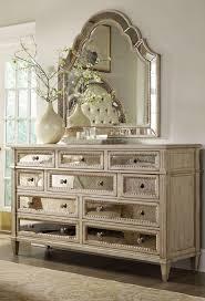 Bedroom Furniture Dressers Armoires Furniture Elegant Bedroom Wardrobes Wardrobe Closet And Dressers