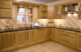 oak kitchen ideas modern kitchen cabinets yahoo image search results a modern