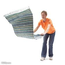 cleaning tips to reduce household dust family handyman