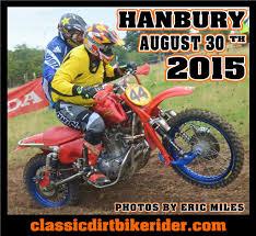 classic motocross bikes gallery classicdirtbikerider com