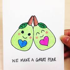 Cute Valentine Meme - shop valentine cards for husband on wanelo