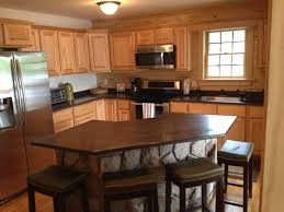 modular home builder millwood kitchens opens for builders and