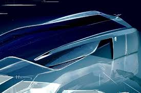 roll royce karnataka bmw group the next 100 years brand visions