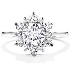 snubny prsten prečo nosíme snubný prsteň družička