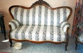 altes sofa polsterei schneider in nagold