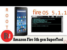 black friday sales 2016 amazon jetjat 7 things you didn u0027t know you could do with your kindle fire