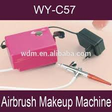 professional airbrush makeup machine 1 professional airbrush kits 2 versatile portable airbrush makeup