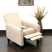 small recliner chairs uk excellent brilliant leather chair