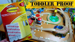 thomas train table amazon growing little ones how to proof wooden thomas the train