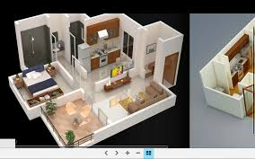 Easy To Use Kitchen Design Software 3d Elevation Section Plan Drawing Come With Isometric Drawing And