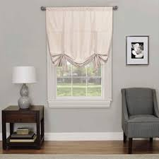 Garage Door Blinds by Windows Awning Windows 32x26 Window Blinds Ebay Carriage Style