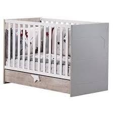 chambre sauthon lit bébé nv031 sauthon easy achat vente lit bébé