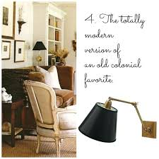 Swing Arm Wall Sconce Hardwired In Swing Arm Wall L Swing Arm Wall L Swing Arm
