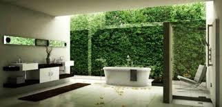 22 space saving ideas for green walls and vertical garden design