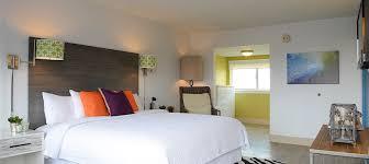 dewey beach hotels beach house dewey
