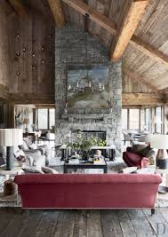 kathy kuo home featured in houzz
