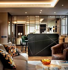 3 bedroom apartments london luxury two bedroom apartment in central london interiorzine
