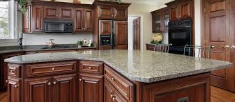 west palm beach kitchen cabinets custom kitchen cabinets cabinets