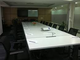 Officeworks Boardroom Table 41 Best Meeting Rooms Images On Pinterest Meeting Rooms