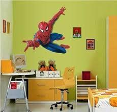 stickers pour chambre d enfant grand sticker mural pour chambre d enfant