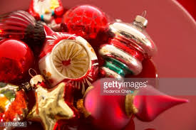 Cheap Christmas Decorations In Montreal by Christmas Decoration Ornaments Gifts Montreal Quebec Canada Stock