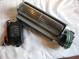 propane fireplace blower fan fireplace design and ideas