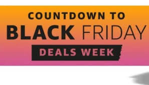 amazon deal coming for ps4 black friday amazon kicks off countdown to black friday video game deals n4g