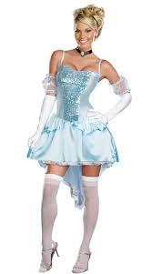 Halloween Costume Ball Gown Cheap Cinderella Halloween Costume Aliexpress