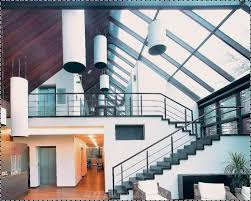 fancy staircases photo 12 beautiful pictures of design