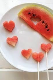 watermelon cake pops tutorial watermelon cake pops watermelon