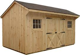 Outdoor Wood Shed Plans by Small Outbuildings Sheds Small Storage Shed Plans Ideas